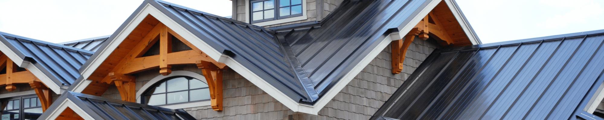 Edan WCC Roofing